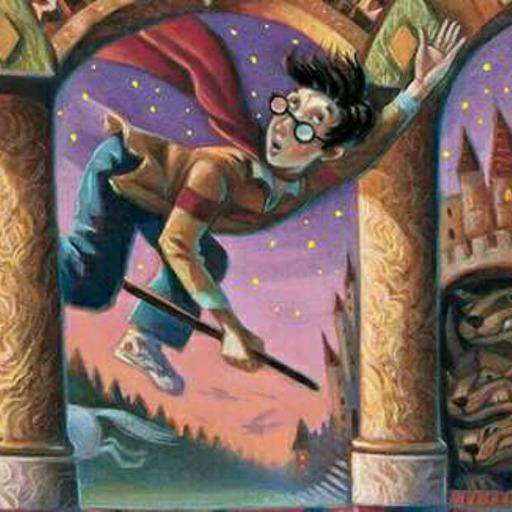 Headless Posing GIF - Headless Posing Stance - Discover ...  Harry Potter Headless Body