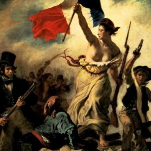 Ggh Geschiedenis Nationalisme Aantekeningen