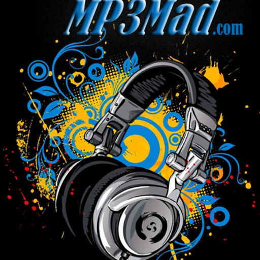Mp3mad Online Songs The Latest Trend Among All Of Us