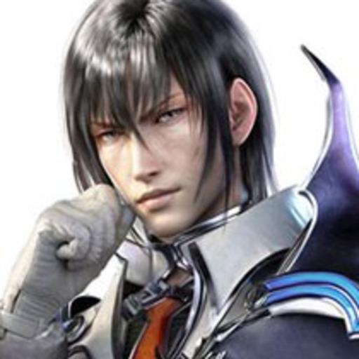 Final Fantasy TCG x3 Magus OPUS 1 NM 1-024C COMMON