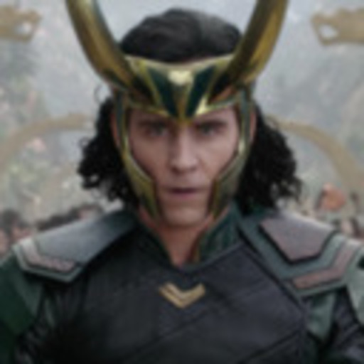Mischievous Loki Headcanons and Writings — This may be different