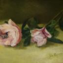 blog logo of    2012 Paintings