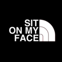 blog logo of I'm Just Naughty