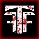 blog logo of Tactical Friendly Fire