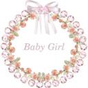 blog logo of Babygirl