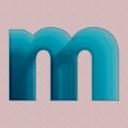 blog logo of metabods