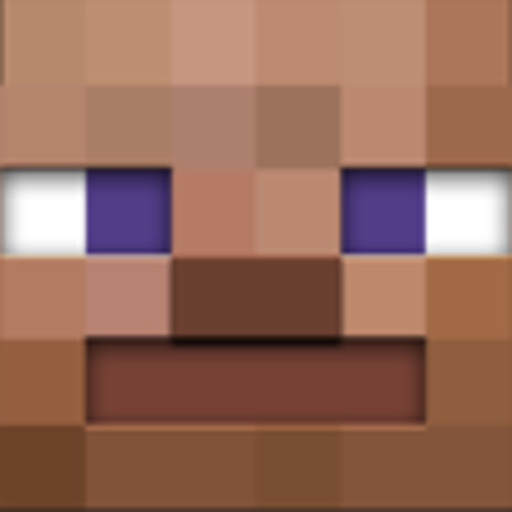 Minecraft Premium Account Generator free crack — Download