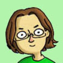 Booker, Catch tumblr blog logo