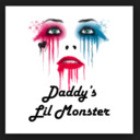 blog logo of Welcome to our ddlg blog!