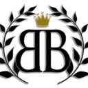 blog logo of Bruno's Burlesque