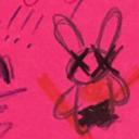 hell-brain tumblr blog logo
