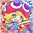 My Blob tumblr blog logo