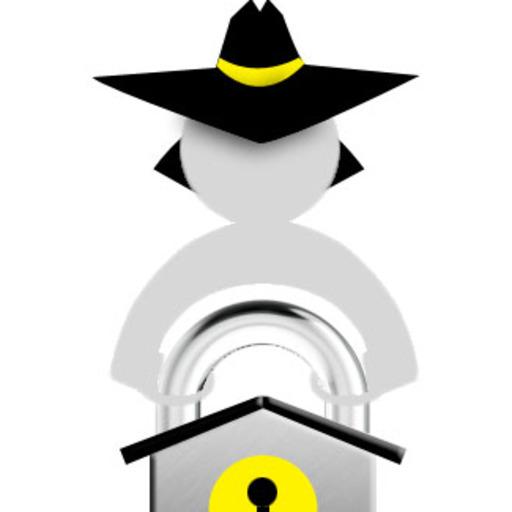 School of Privacy — Free tor web hosting