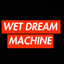 blog logo of wetdreammachine