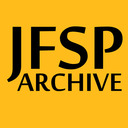 blog logo of johnfinnemoressouvenirprogramme
