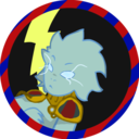 blog logo of Northern Weird, The Official Izzet Headcanonist