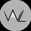 wanderloco tumblr blog logo