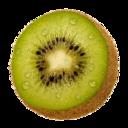blog logo of