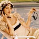 blog logo of Jane Austen + Text Posts