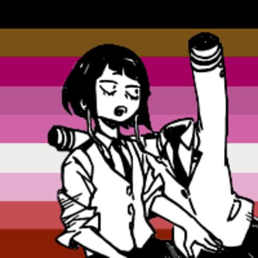 Gay dating discord server