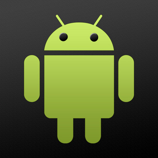 DroidCosmo — Update Galaxy A7 SM-A710FD to Android 6 0 1