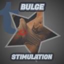 blog logo of Bulge Stimulation