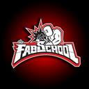 blog logo of fabschool