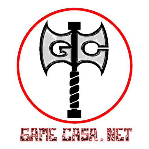 GameCasa — Pirates of the Caribbean meets Skyrim in this
