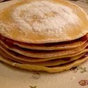 blog logo of  Introspective Pancake