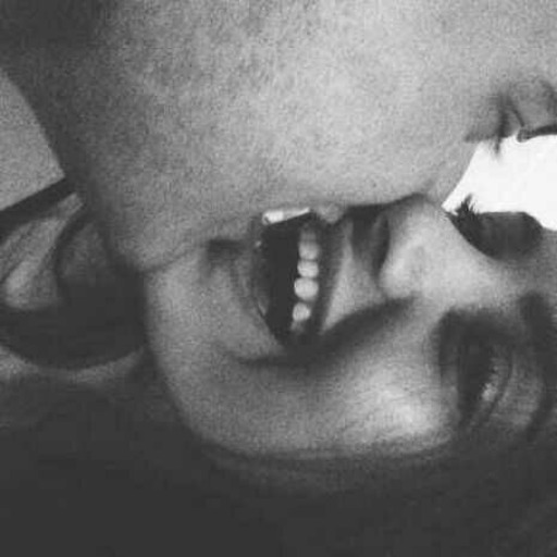 Meu Amor Eterno