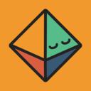 blog logo of 제목 없음