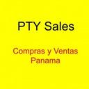 ptysales507 — Se vende #tabaco para #narguileiros #shisha.