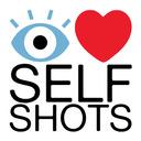 blog logo of I Love Self-shots
