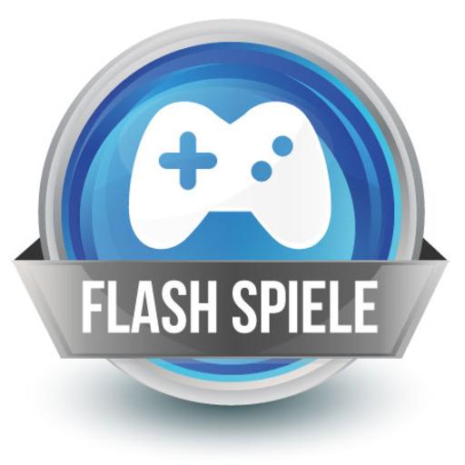 Kostenlose Flash Spiele