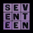 blog logo of Mistress Seventeen