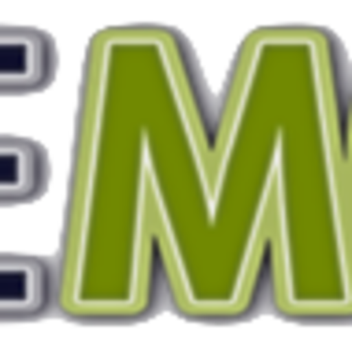 Game Mod Pro News — Wii Emulators List
