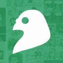 blog logo of The Pigeon Gazette
