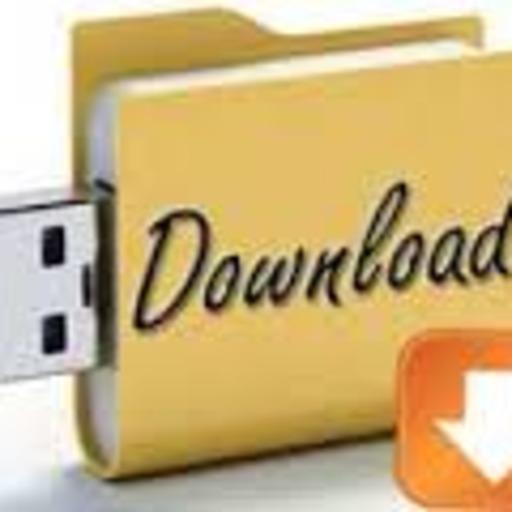 Download Crack Serial Keygen Product Key — [GET] ProgeCAD