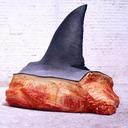 blog logo of Shark Chunks