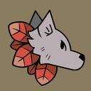 blog logo of Booyah!