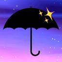 ¯\_(ꙮ)_/¯ tumblr blog logo