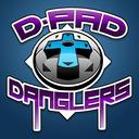 D Pad Danglers