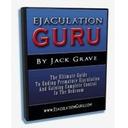 blog logo of Ejaculation Guru By Jack Grave