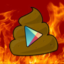 blog logo of The best of the worst of Google Play (Alive?)