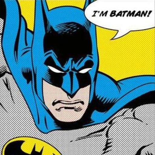Bang! — Learning to Drive Headcanons- Batboys