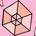 Peaches, Honey, & Grapefruit Kisses tumblr blog logo