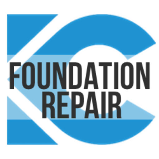 Kansas City Foundation Repair