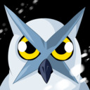 blog logo of Xiceowl