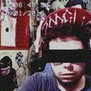 blog logo of Leno Pagani.