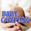 Profile picture of thebabycarepedia